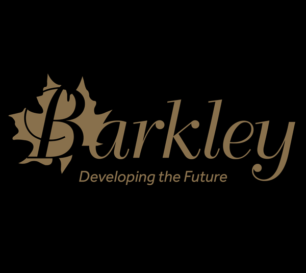 barkleyprojects